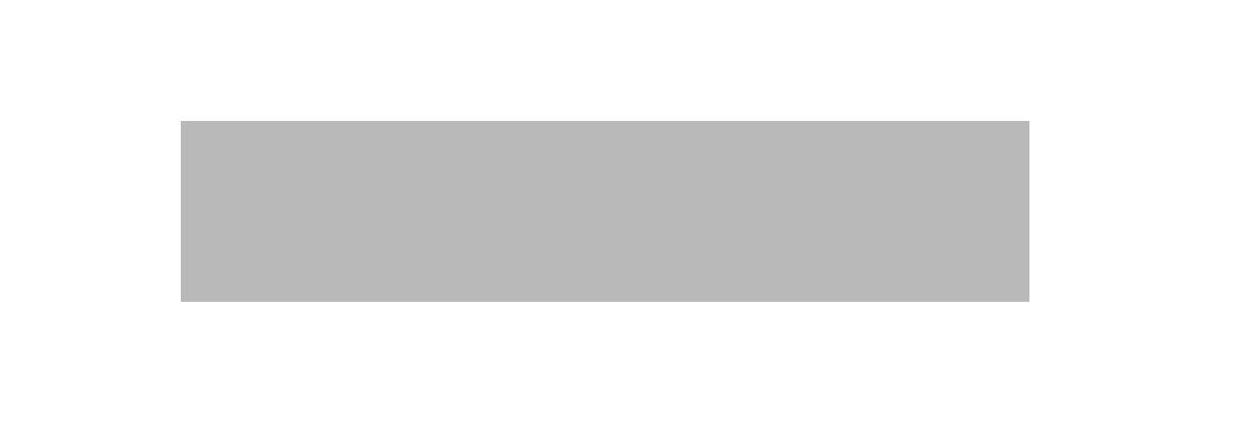 EUPOR