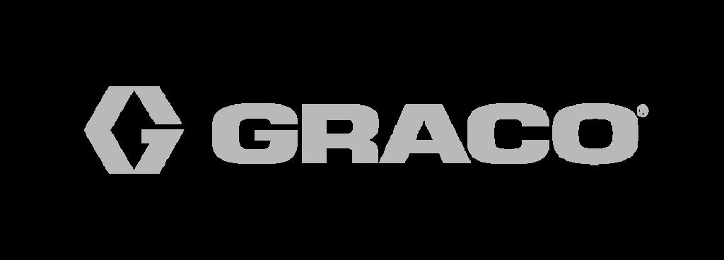 Partner Graco